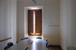 Firenze Ufficio 4 vani in affitto centrale