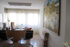 bellariva ufficio affitto-1