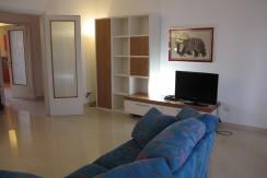 appartamento arredato affitto 3 vani firenze corsica circondaria-1