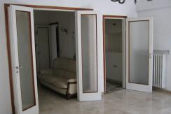 appartamento vendesi firenze 5 vani viale corsica-3