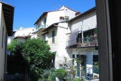 appartamento vendita 3 vani terratetto terrazza bellariva firenze-3