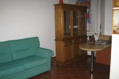 vendita appartamento bilocale 2 vani firenze piazza puccini-6